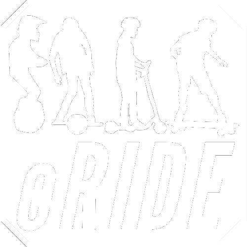 eRide